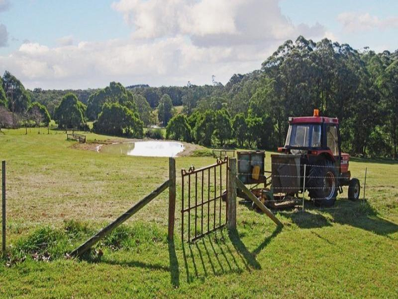 Address available on request, East Kangaloon, NSW 2576