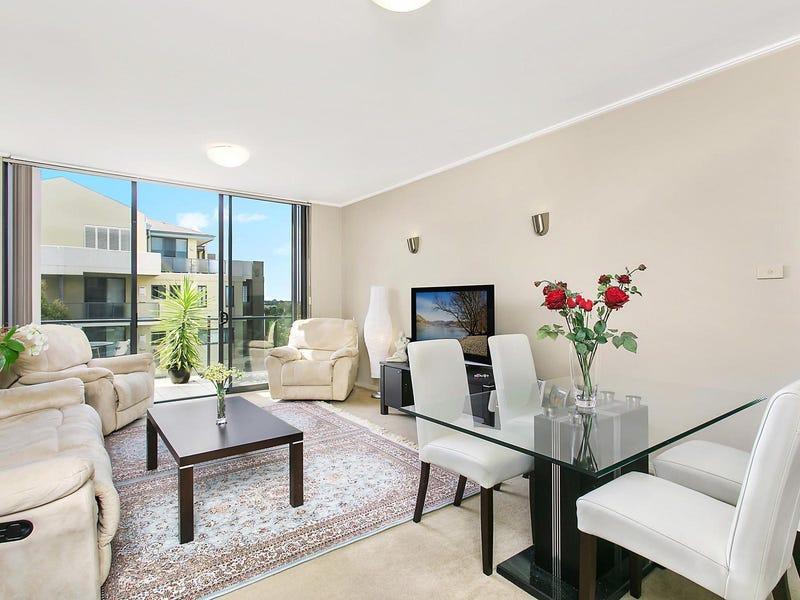 701/2 Orara Street, Waitara, NSW 2077