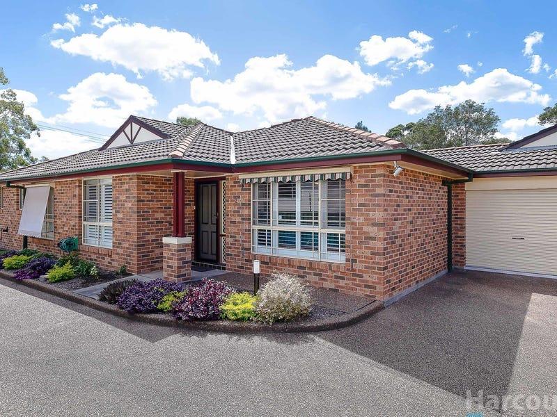 2/24 Queen Street, Warners Bay, NSW 2282