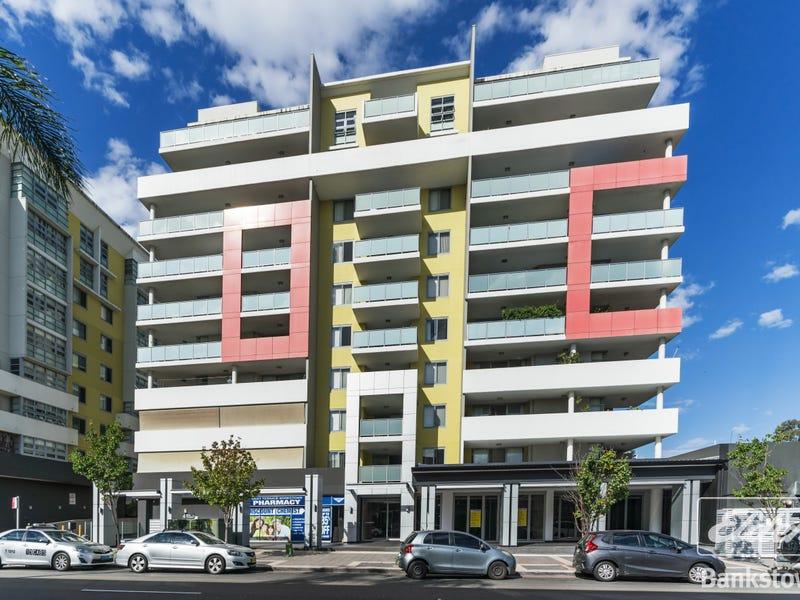 78/4 West Terrace, Bankstown, NSW 2200