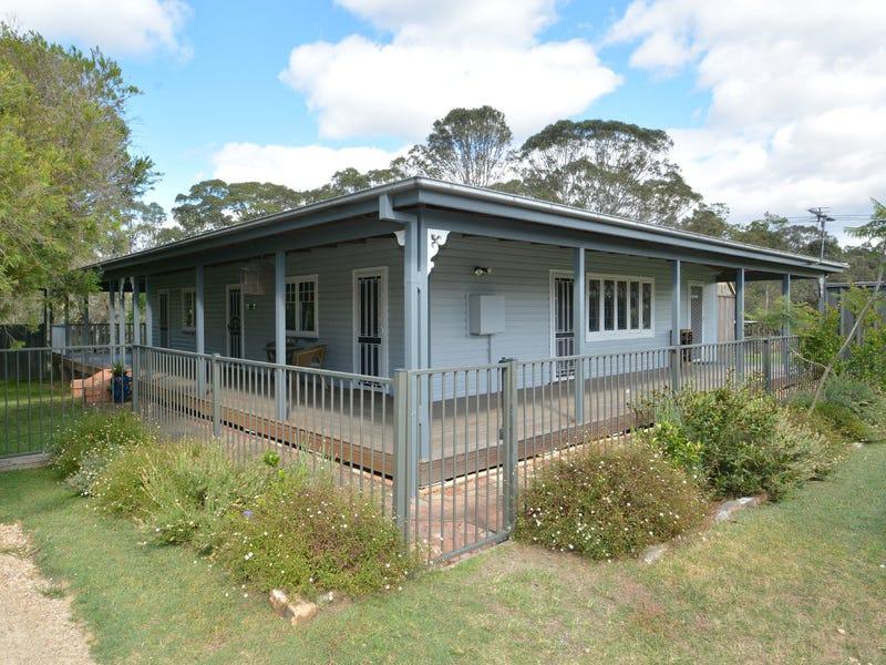 33 Frame Drive, Abermain, NSW 2326