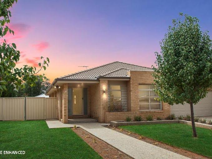 6 Jackson Place, Yoogali, NSW 2680