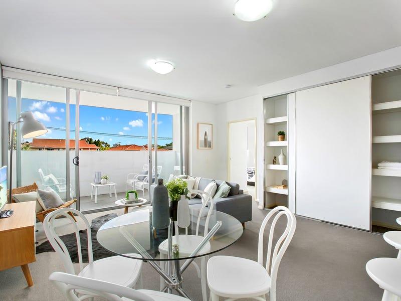 201/342-344 Bay Street, Brighton-Le-Sands, NSW 2216
