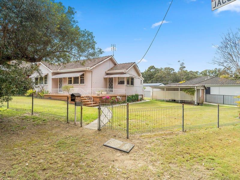 31 Jacqualine Street, Beresfield, NSW 2322