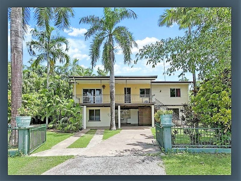 102B Wellington street, Alawa, NT 0810