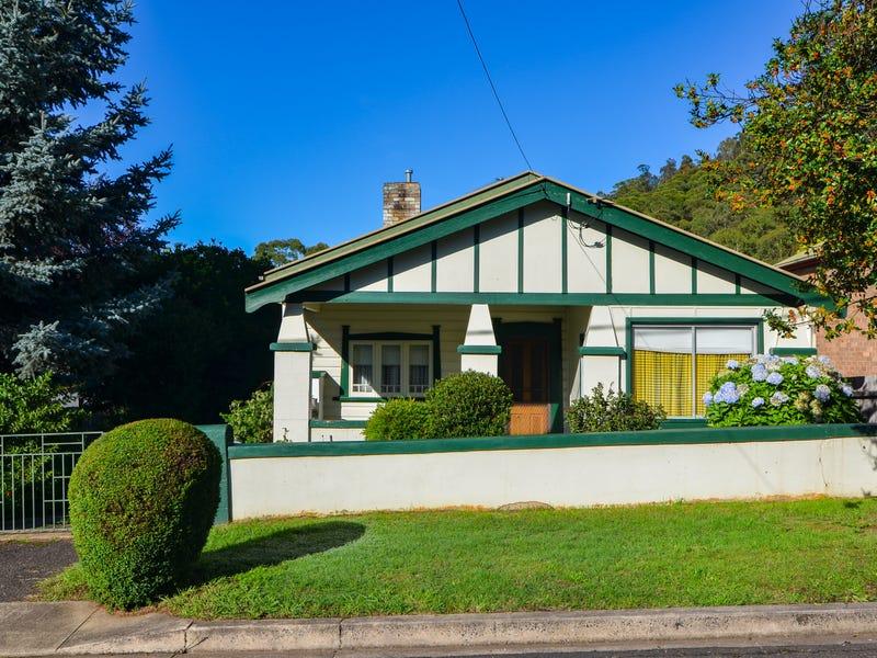 28 Mills Street, Lithgow, NSW 2790