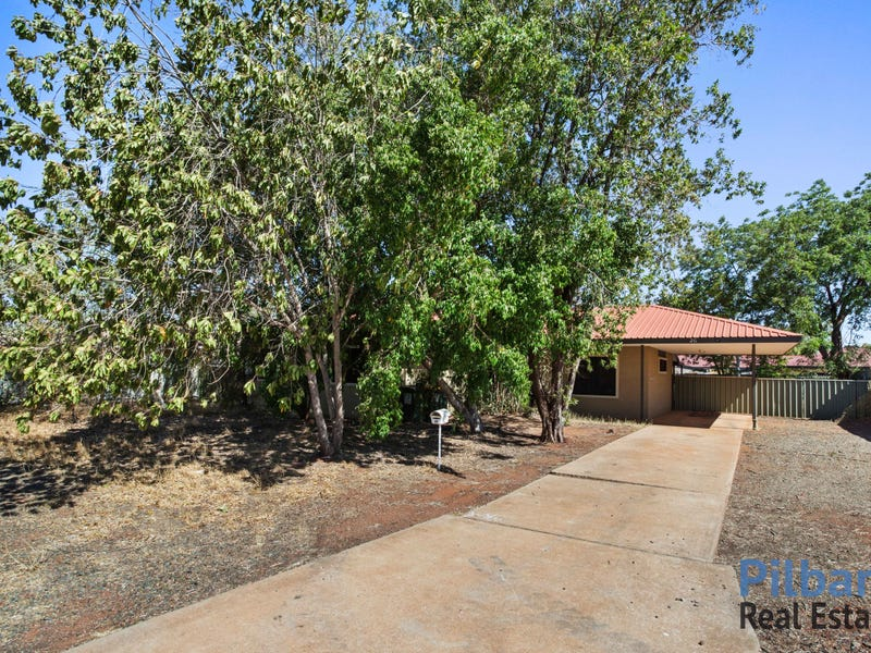 26 Leonard Way, Nickol, WA 6714