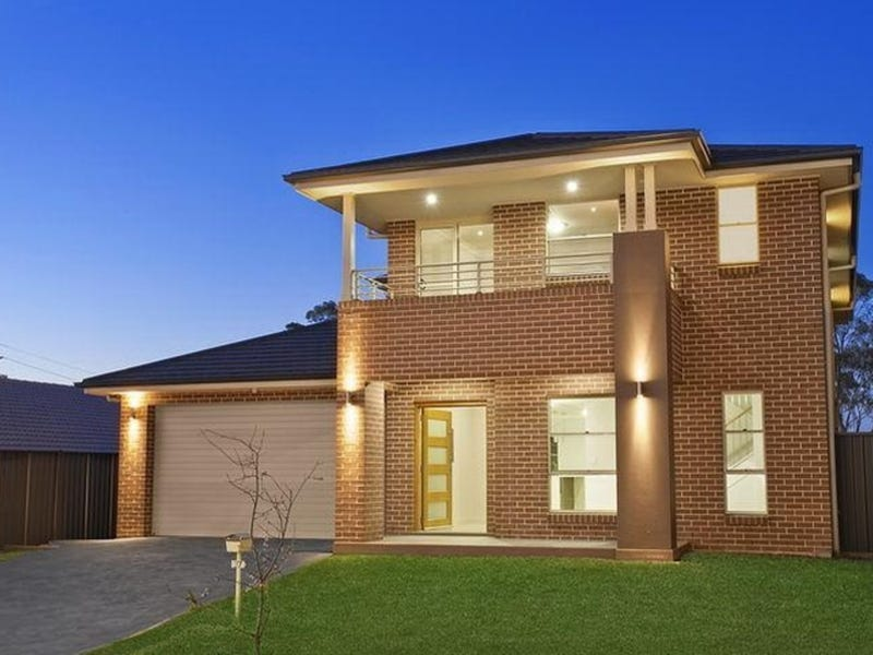 27 Lancaster Street, Gregory Hills, NSW 2557