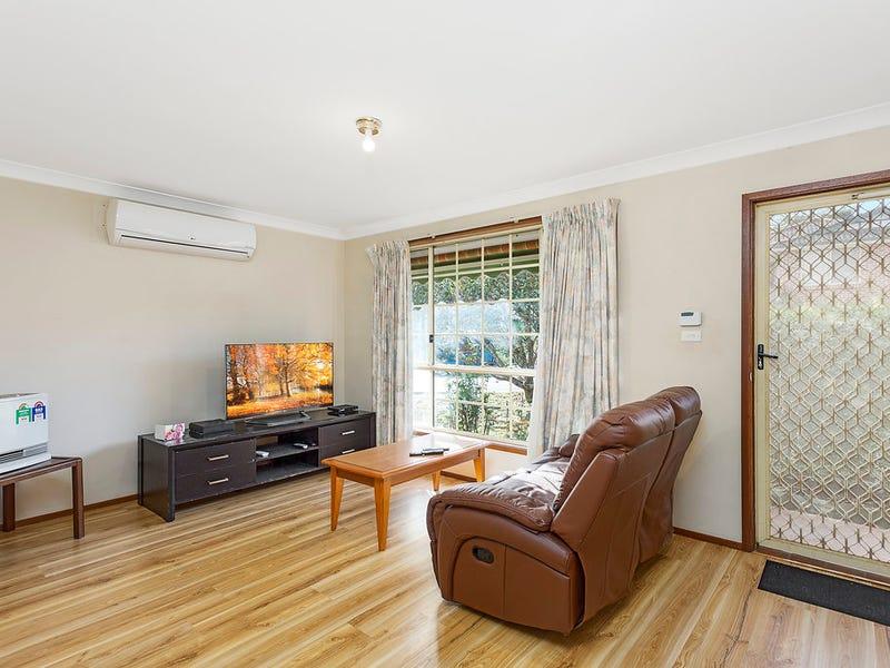 7 Glenella Way, Minto, NSW 2566