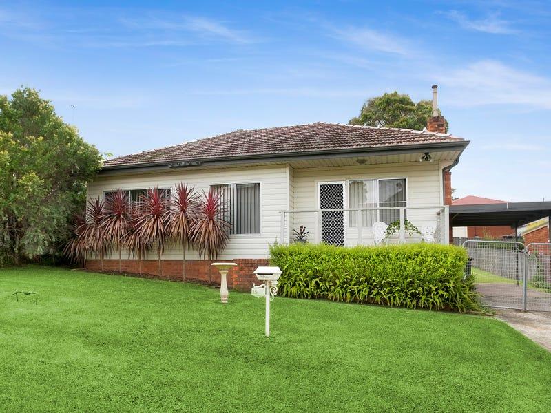 15 Booyong Street, West Wollongong, NSW 2500