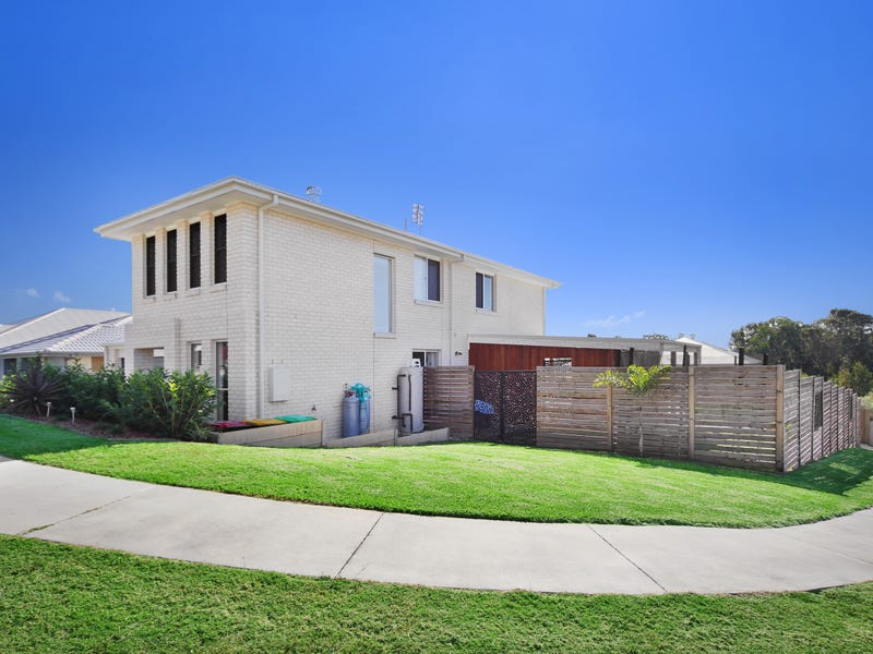 4 Highland Terrace, Little Mountain