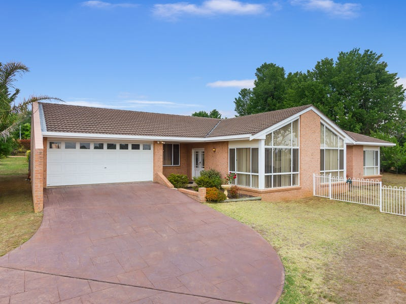 31 The Avenue, Armidale, NSW 2350