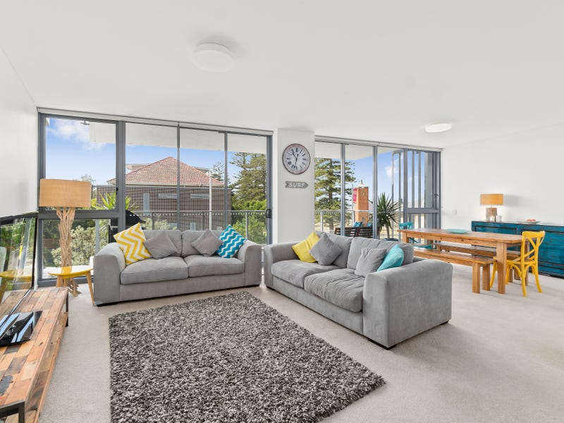111/2-8 Pine Avenue, Little Bay, NSW 2036