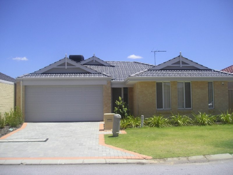 2 tarn drive canning vale wa 6155 property details for E kitchens canning vale