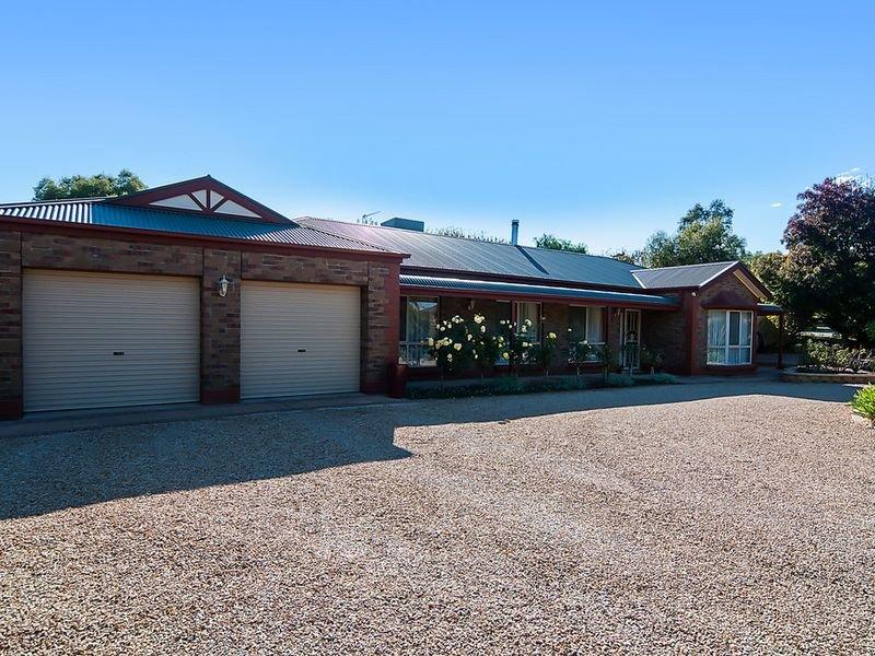 116 Calton Road, Kalbeeba, SA 5118