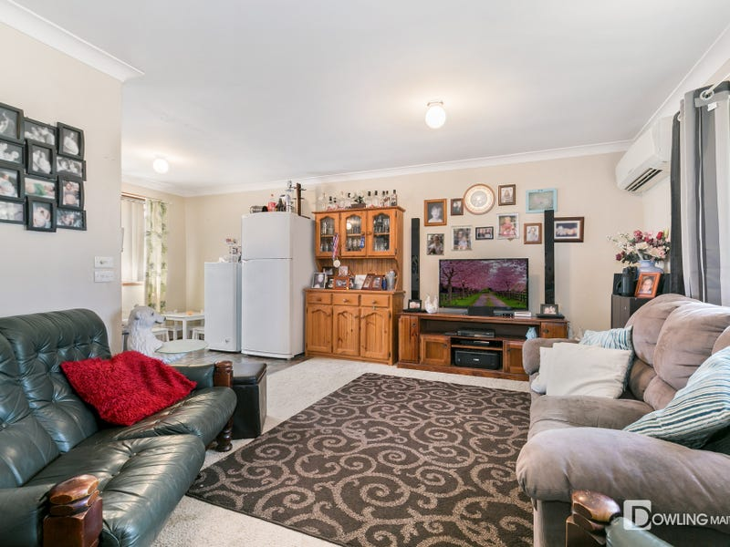 24 Endeavour Street, Rutherford, NSW 2320