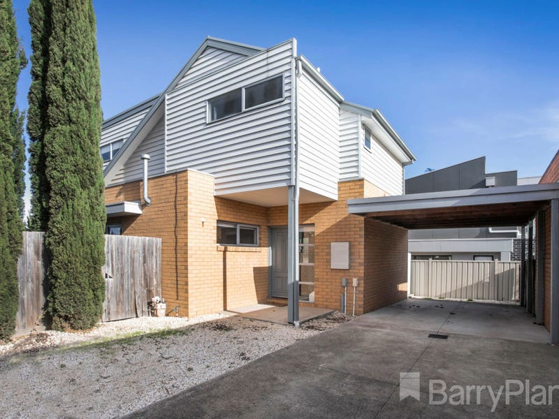 2/1 Kenross Court, Braybrook, Vic 3019
