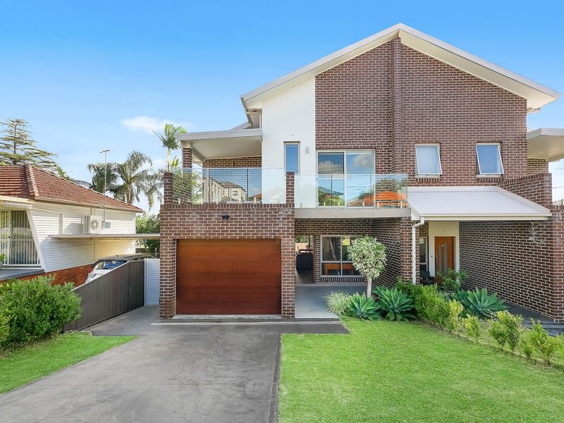 10a Valmay Avenue, Picnic Point, NSW 2213