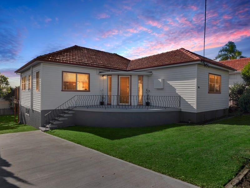 76 Newcastle Road, Wallsend, NSW 2287