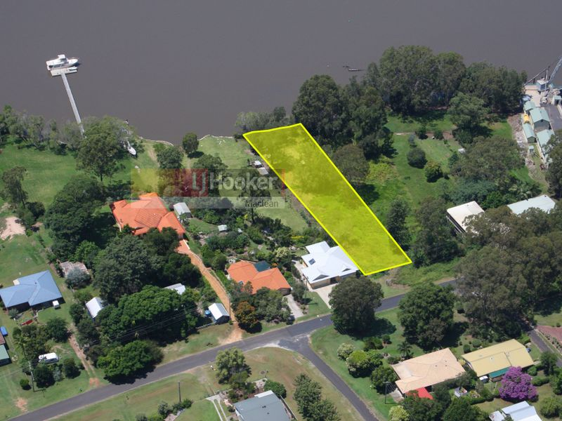Lot 5 Clarence Street, Ashby, NSW 2463