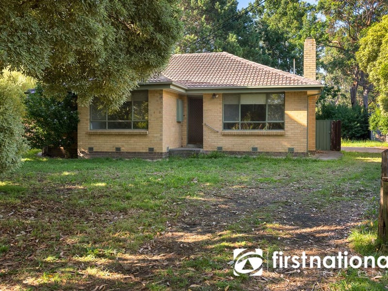 24 Bartley Road, Belgrave South, Vic 3160