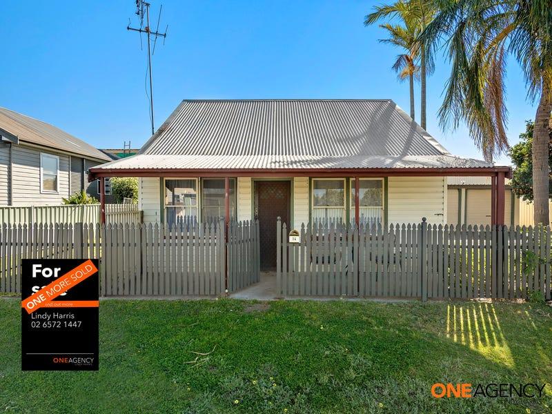14 Frederick Street, Singleton, NSW 2330