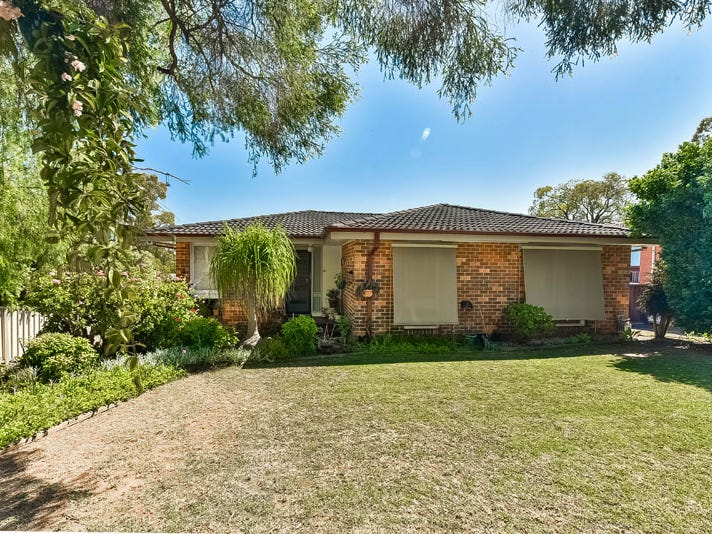 6 Collaroy Road, Woodbine, NSW 2560