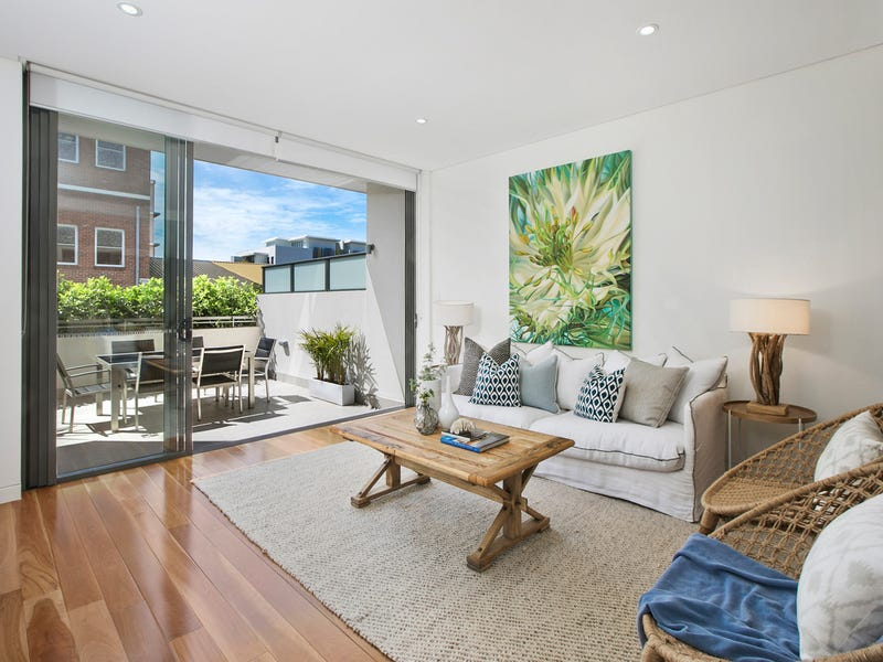 164A Woodland Street, Balgowlah, NSW 2093