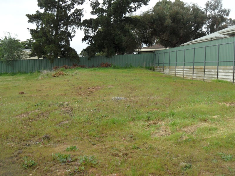 Oakford Estate Trestrail Circuit, Williamstown, SA 5351