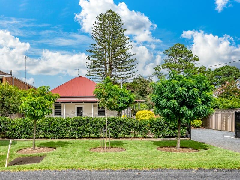 15 Witt Street, Tea Gardens, NSW 2324