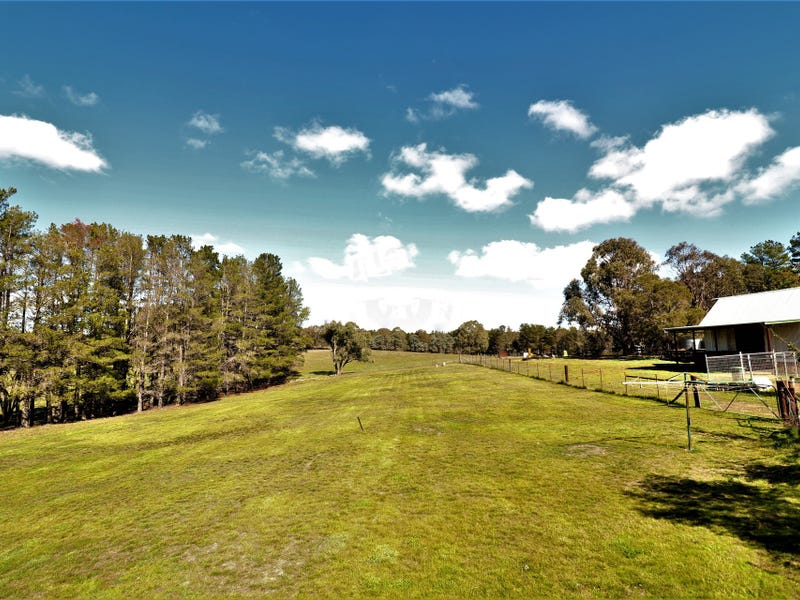 3138 Yass River Road, Gundaroo, NSW 2620