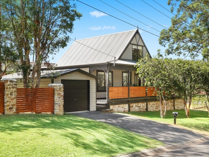 49 Digby Road, Springfield, NSW 2250