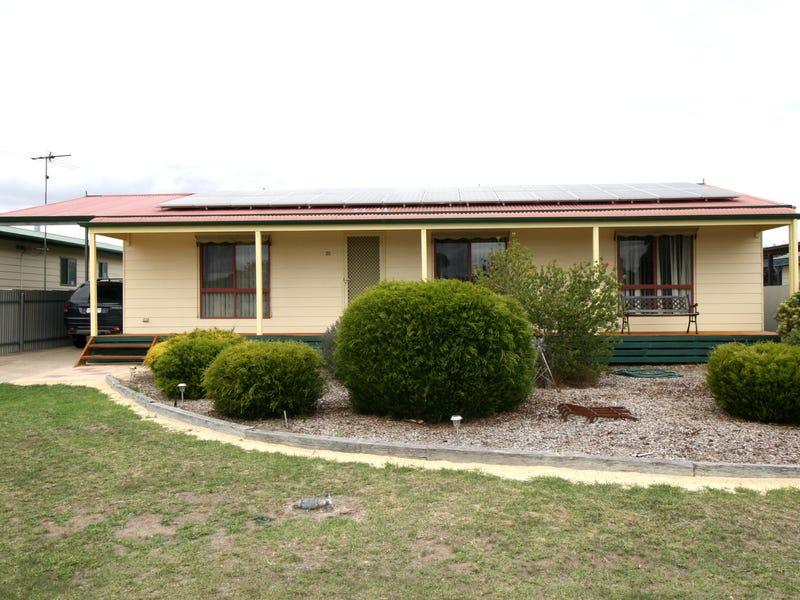 20 Harding Court, Naracoorte, SA 5271