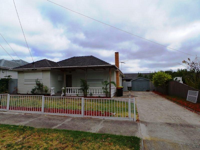 3 Ash Grove, Dandenong, Vic 3175