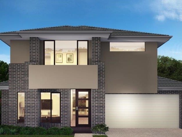 Lot 1076 Antico Way, Oran Park, NSW 2570