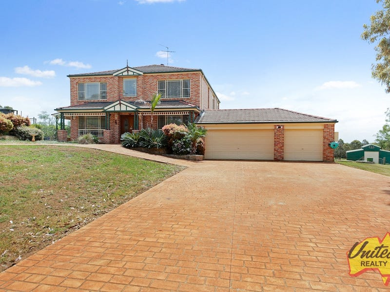 454 Menangle Road, Menangle, NSW 2568