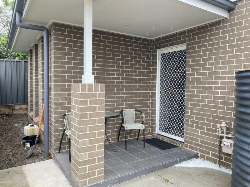 101a Mundy Street, Goulburn, NSW 2580