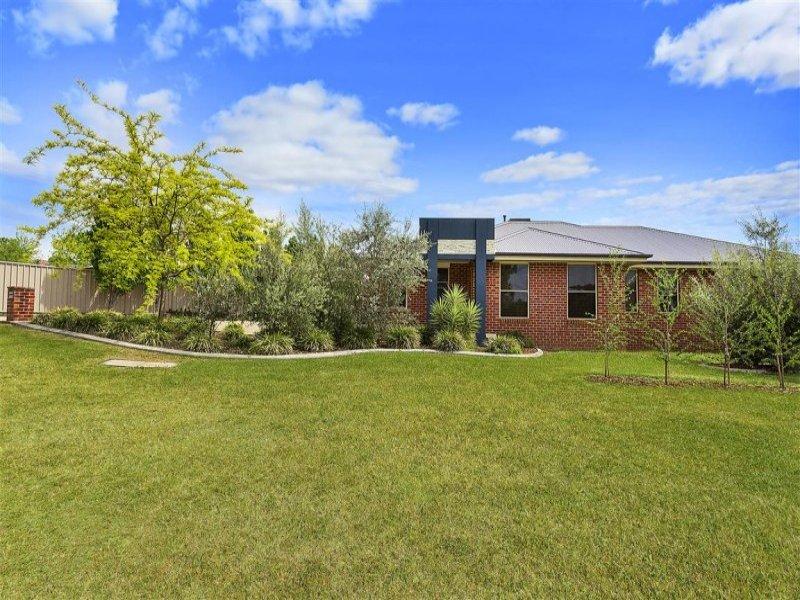 6 Severin Court, Thurgoona, NSW 2640