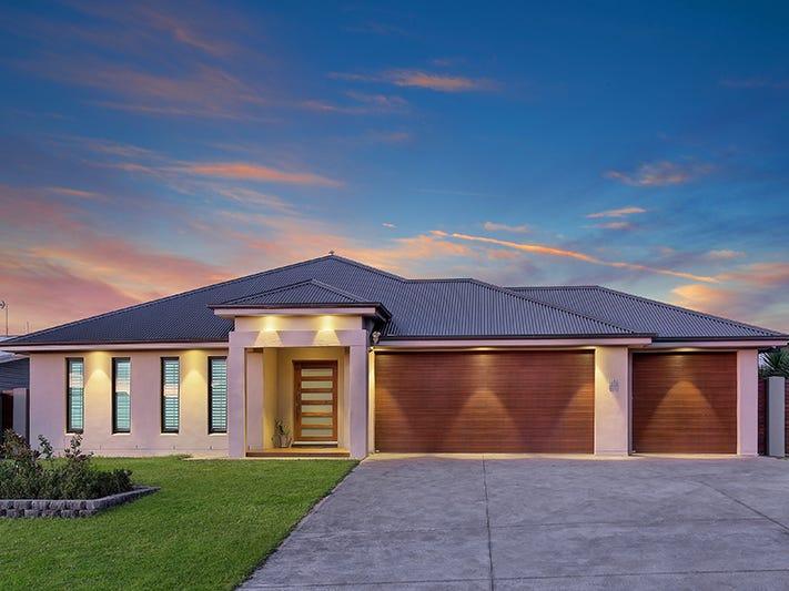 15 McGirr Street, Llanarth, NSW 2795