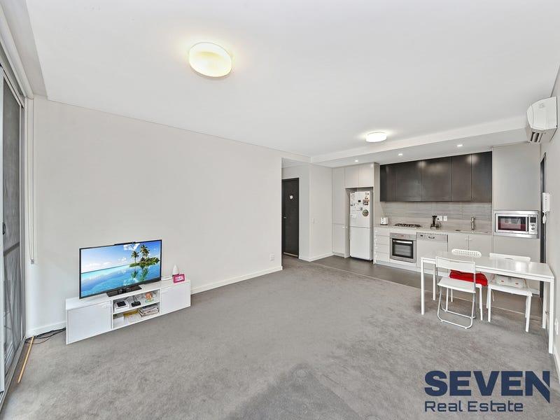 101/10 Savona Drive, Wentworth Point, NSW 2127