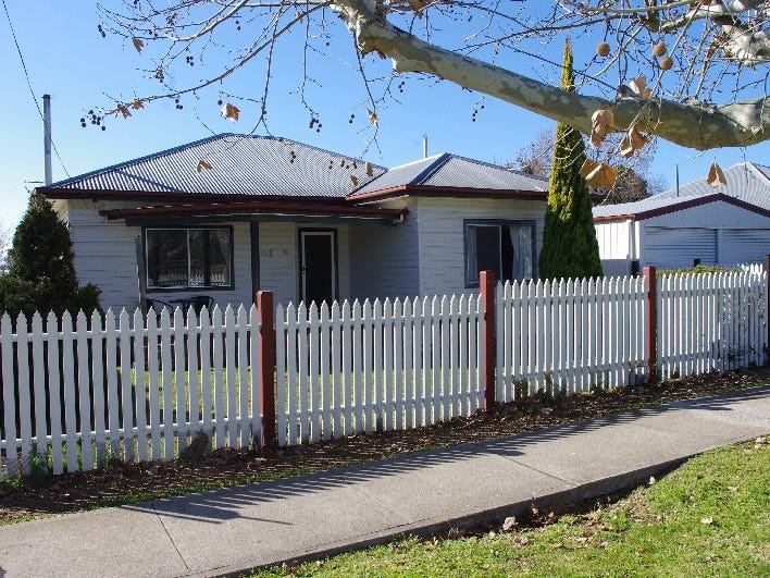 52 Glen Innes Road, Inverell, NSW 2360