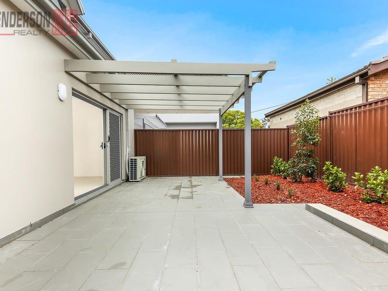2/528 Forest Road, Penshurst, NSW 2222