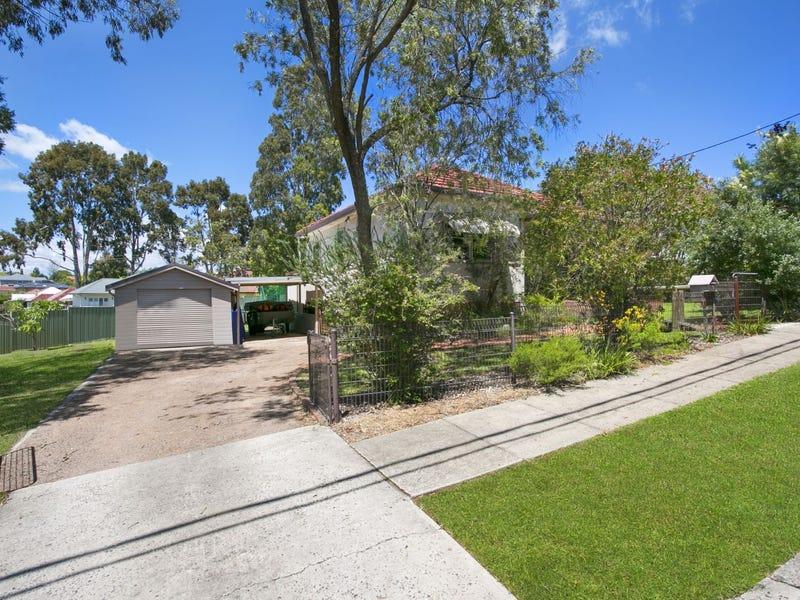16 Gilbulla Avenue, Camden, NSW 2570