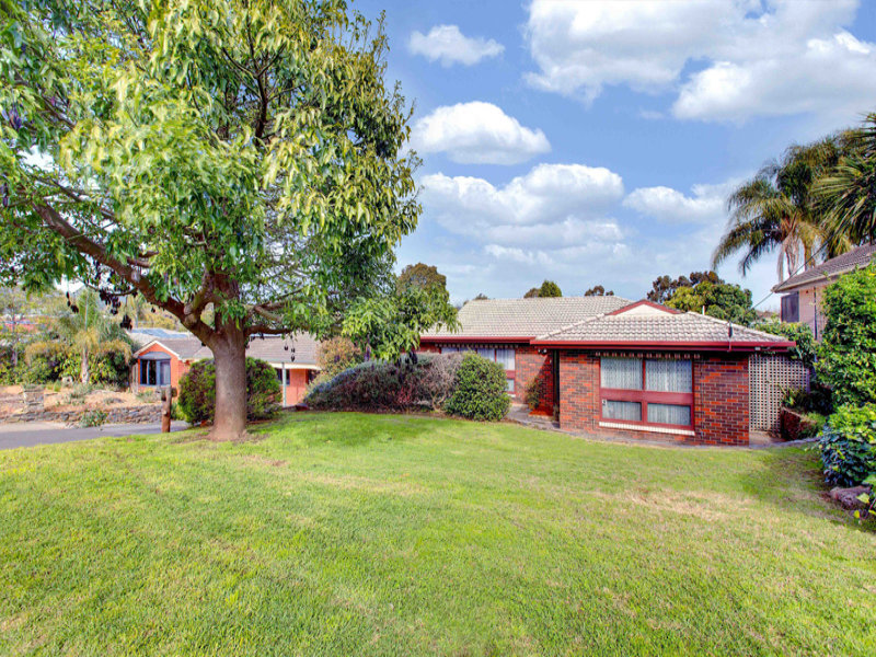 25 Eva Avenue, Redwood Park, SA 5097
