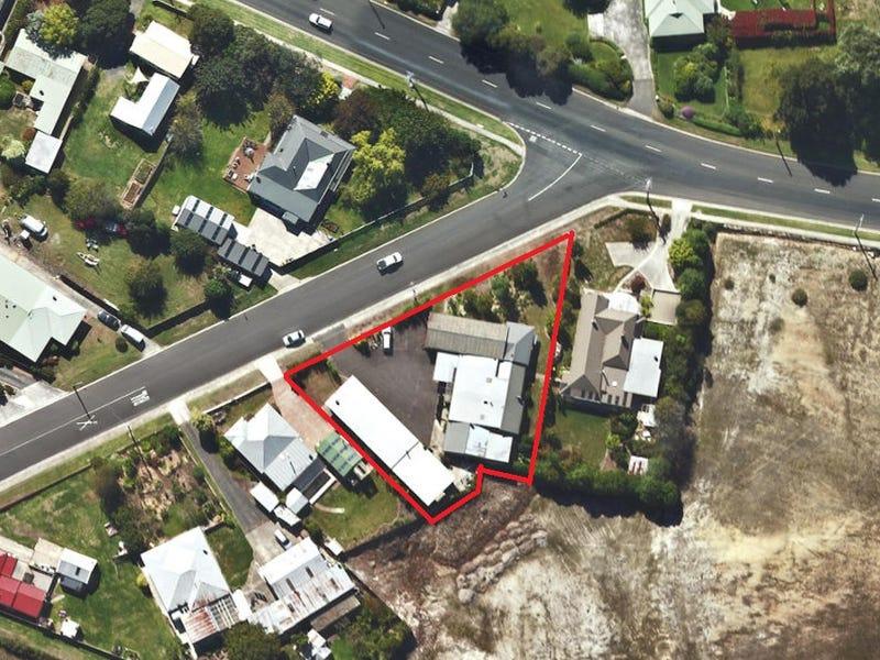 2 Wilkinson Street, Wynyard, Tas 7325