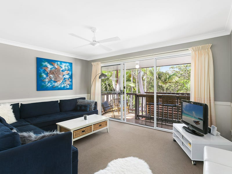 14A Dolphin Place, Valla Beach, NSW 2448