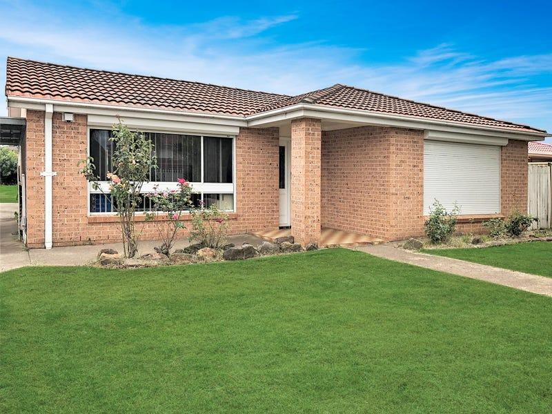 624 Smithfield Road, Greenfield Park, NSW 2176