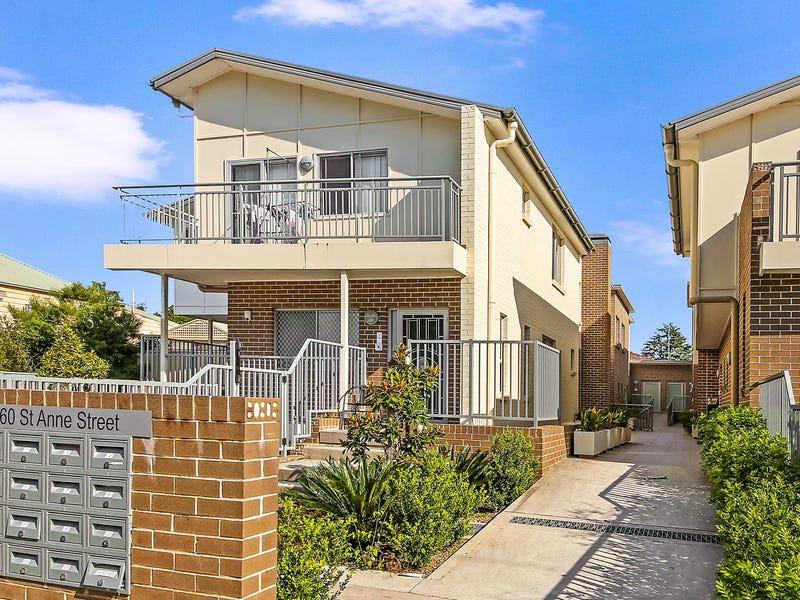 7/58 St Ann St, Merrylands, NSW 2160