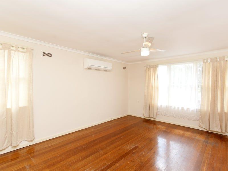 26 Wells Street, Taree, NSW 2430