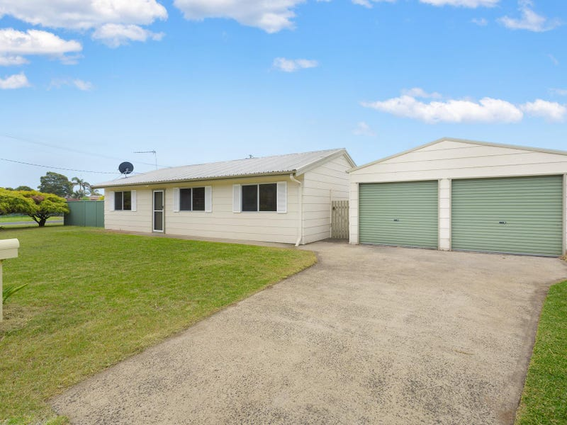 22 Aspinall Street, Shoalhaven Heads, NSW 2535